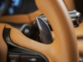 17-Lexus-LC500-19