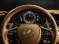 17-Lexus-LC500-20