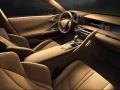 17-Lexus-LC500-21
