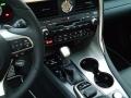 17-Lexus-RX450h-10