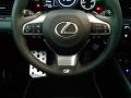 17-Lexus-RX450h-11
