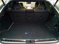 17-Lexus-RX450h-12