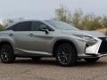 17-Lexus-RX450h-2