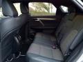 17-Lexus-RX450h-9