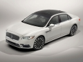 17LincolnContinental_06_HR