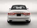 17LincolnContinental_09_HR