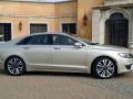 17-Lincoln-MKZ-2