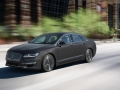 17_Lincoln_MKZ_1