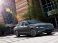 17_Lincoln_MKZ_2