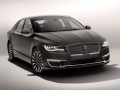 17_Lincoln_MKZ_3