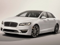 17_Lincoln_MKZ_5