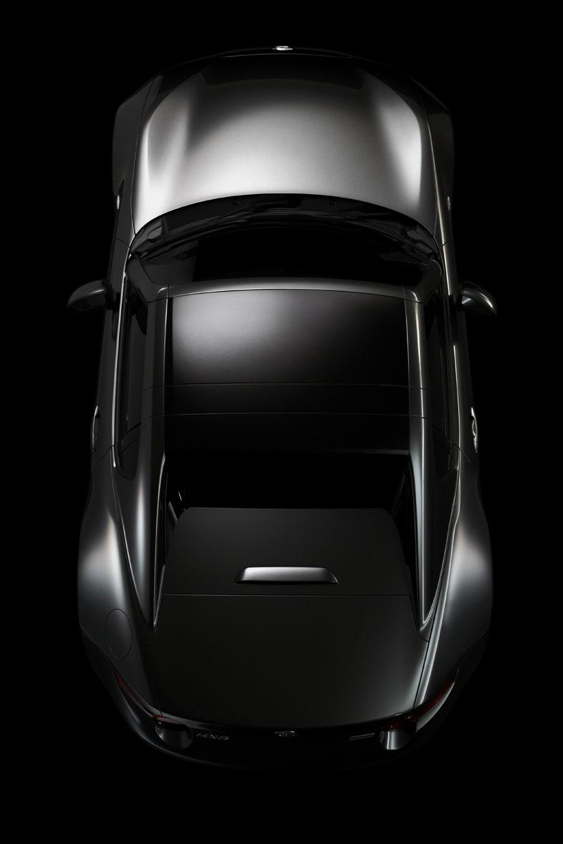 Mazda-MX5-RF-2