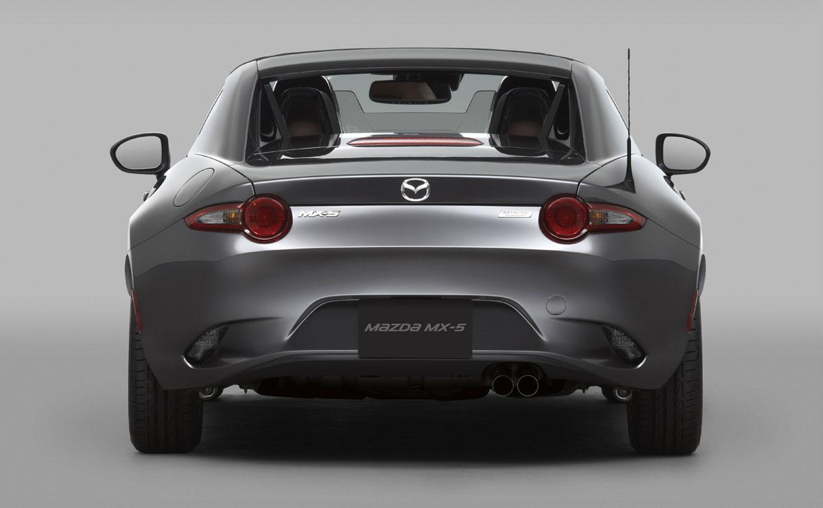 Mazda-MX5-RF-5