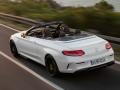 17-Mercedes-AMG-C63-7