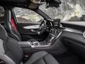 17-Mercedes-AMG-GLC43-7