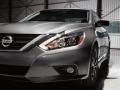 17-Nissan-Midnight-1