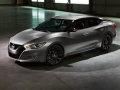 17-Nissan-Midnight-4