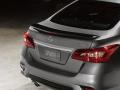 17-Nissan-Midnight-9
