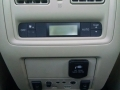 17-Nissan-Pathfinder-16