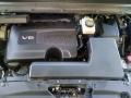 17-Nissan-Pathfinder-19