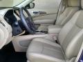 17-Nissan-Pathfinder-8