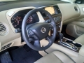 17-Nissan-Pathfinder-9