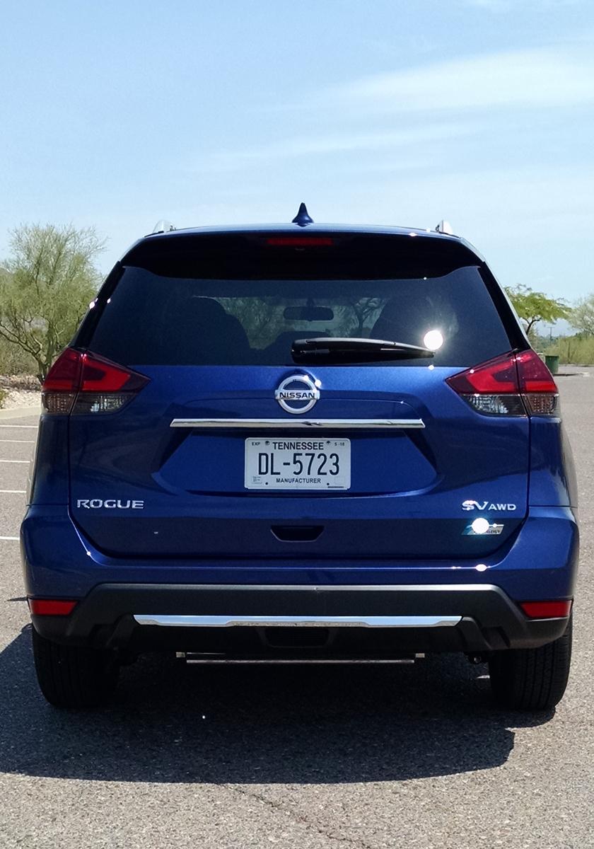 17-Nissan-Rogue-Hybrid-9