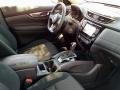 17-Nissan-Rogue-Hybrid-10