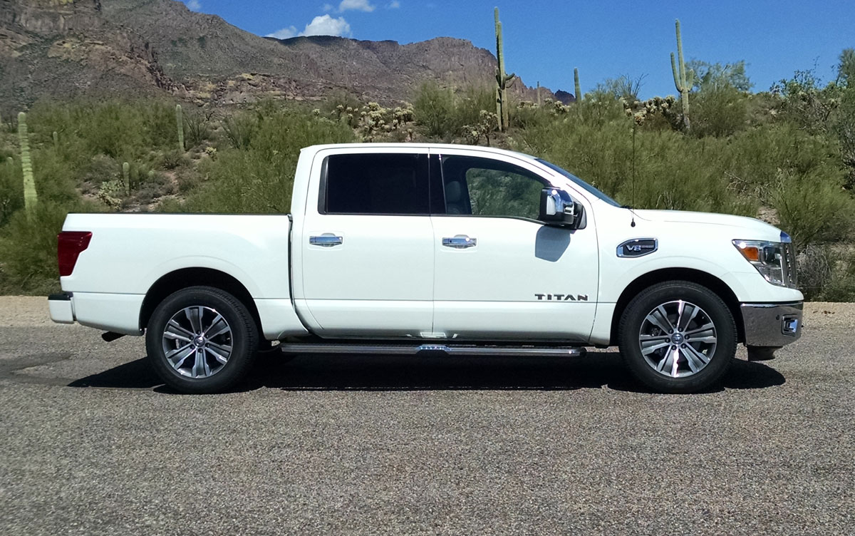 2018 nissan frontier crew cab new car release date and. Black Bedroom Furniture Sets. Home Design Ideas