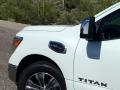 17-Nissan-Titan-SL-5