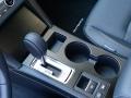 17-Subaru-Outback-12
