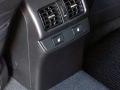 17-Subaru-Outback-14