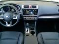 17-Subaru-Outback-15