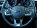 17-Subaru-Outback-16