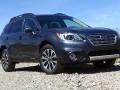 17-Subaru-Outback-2