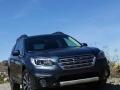 17-Subaru-Outback-3