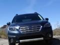 17-Subaru-Outback-4