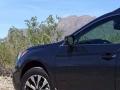 17-Subaru-Outback-6
