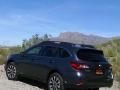 17-Subaru-Outback-7