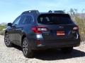 17-Subaru-Outback-8