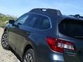 17-Subaru-Outback-9