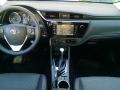 17-Toyota-Corolla-17