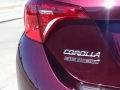 17-Toyota-Corolla-7