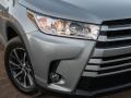 17-Toyota-Highlander-7