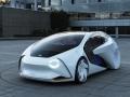 2017-Toyota-i-Concept-1