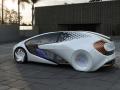 2017-Toyota-i-Concept-2