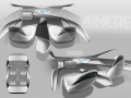 2017-Toyota-i-Concept-6