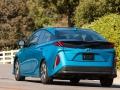 17-Toyota-Prius-Prime-1