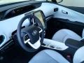 17-Toyota-Prius-Prime-10