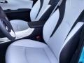 17-Toyota-Prius-Prime-11